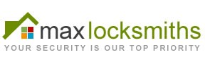 Locksmith Borehamwood